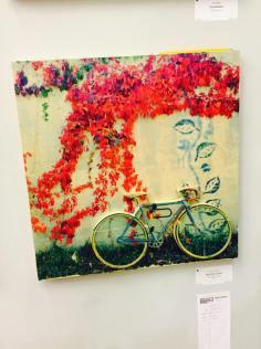 bike_art_03